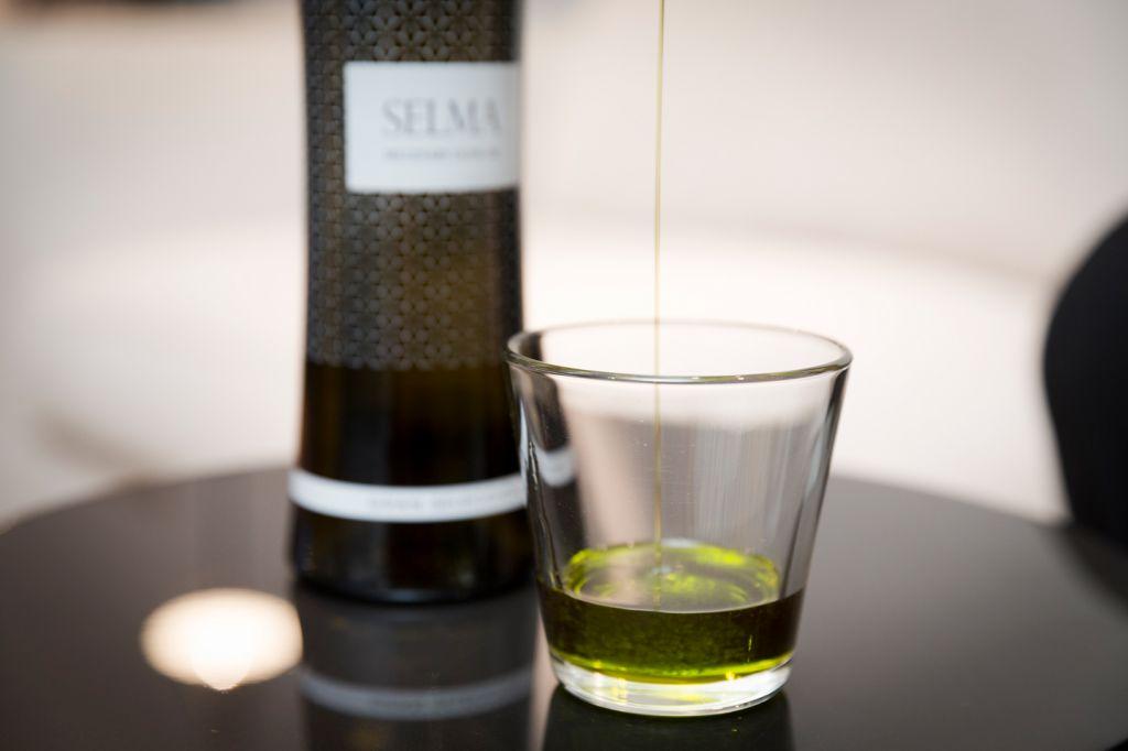 Aceite-SELMA-3