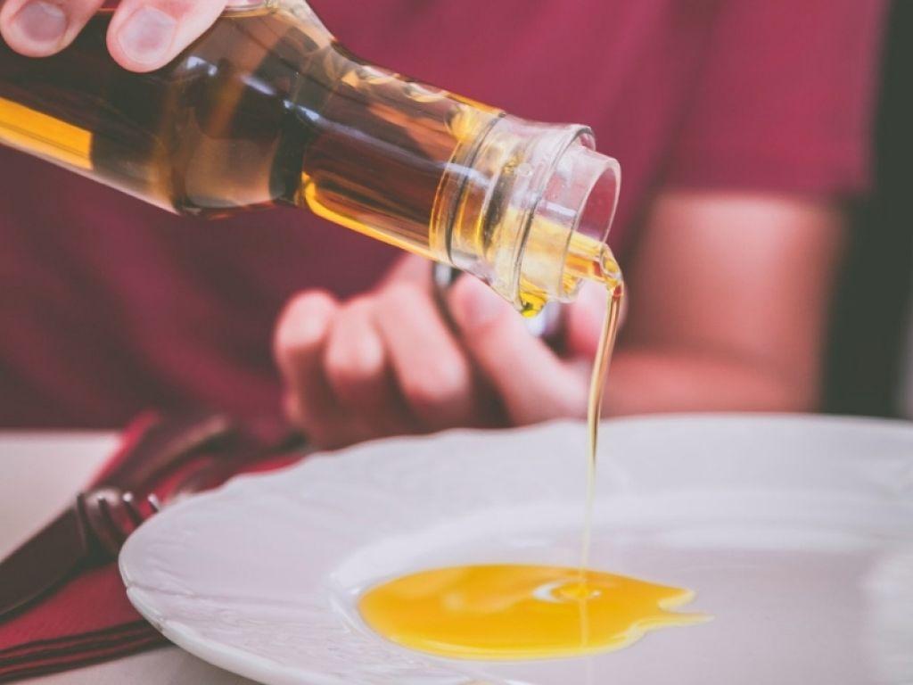 aceite-de-oliva-para-la-piel