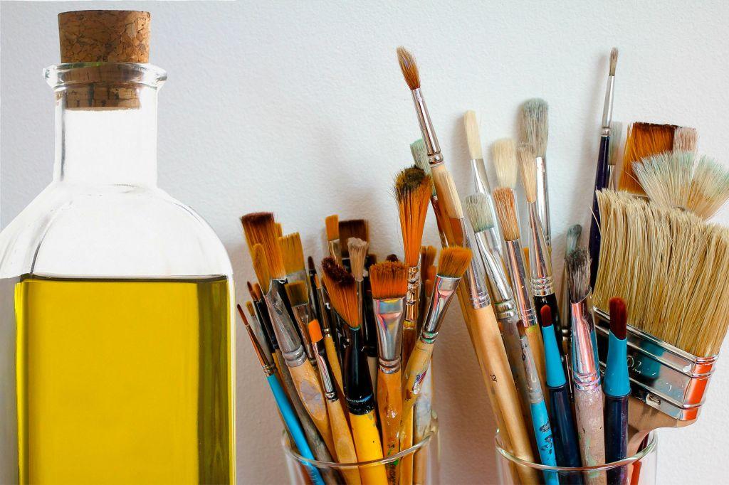 Cinco usos alternativos del aceite de oliva que ...