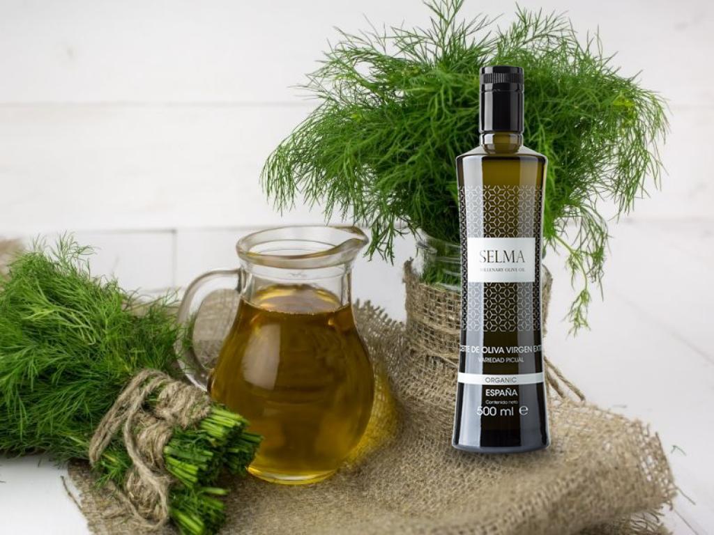 10 datos sobre el aceite de oliva virgen ...
