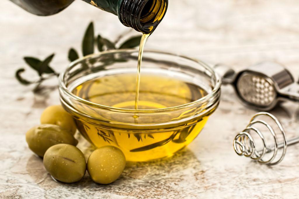 selma-aceite-de-oliva-embarazo-bebes